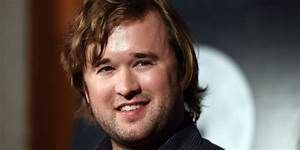 Haley Joel Osment : haley joel osment kevin smith is 39 very open with the fact that cannabis works for him 39 huffpost ~ Medecine-chirurgie-esthetiques.com Avis de Voitures