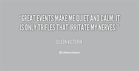 queen victoria quotes image quotes  relatablycom