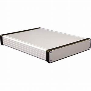 Waschbeckenunterschrank 60 X 45 : profilov puzdro hammond electronics 1455d601 1455d601 60 x 45 x 25 hlin k hlin k 1 ks ~ Bigdaddyawards.com Haus und Dekorationen