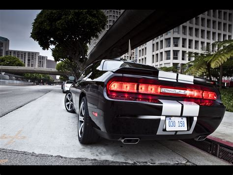dodge challenger black wallpapers  images