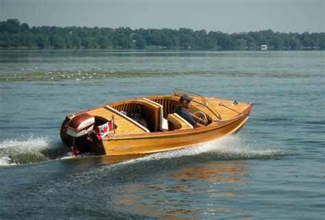 Cedar Strip Fishing Boat Kits by Where To Get Cedar Strip Kayak Plans Free Plan Boat