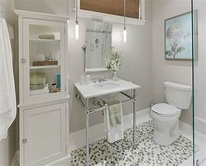 24 basement bathroom designs decorating ideas design for Bathroom remodel design