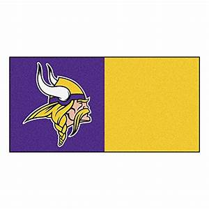 minnesota vikings tiles price compare With kitchen cabinets lowes with minnesota vikings stickers