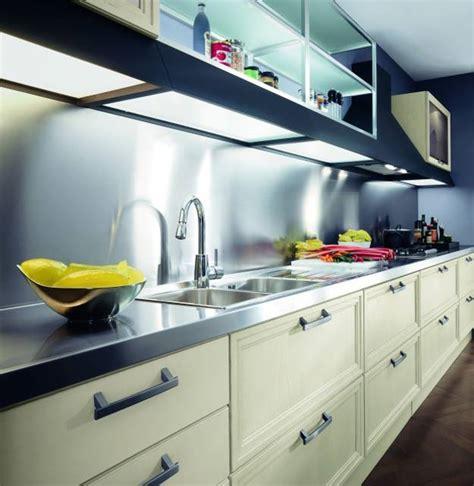 30 Stylish & Functional Contemporary Kitchen Design Ideas