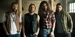 Monster Truck (band) - Wikipedia