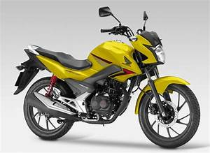 Honda 125 Cbf 2017 : honda cbf 125 2017 galerie moto motoplanete ~ Medecine-chirurgie-esthetiques.com Avis de Voitures