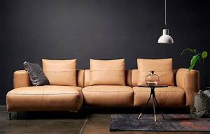 Designer Sofas Outlet : reno sofas online outlet who 39 s perfect ~ Eleganceandgraceweddings.com Haus und Dekorationen