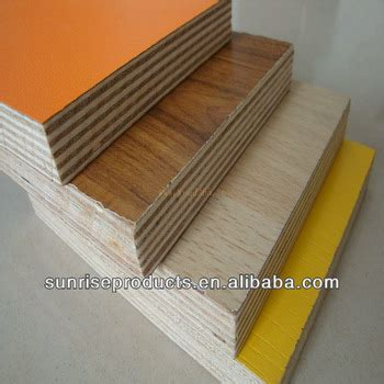 32171 furniture grade plywood newest price for furniture grade plywood buy furniture