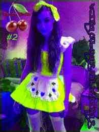 imagescandydolls page imagefinder