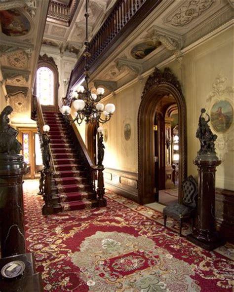 victoria mansion portland  address phone number