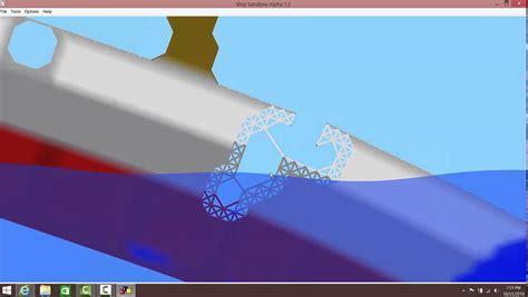 Ship Sinking Simulator Dropbox by Sinking Simulator Episode