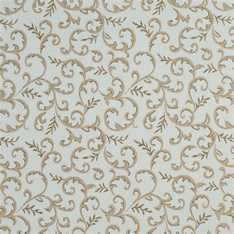 E647 Floral Blue And Gold Damask Upholstery And Drapery. Fireplace Refacing. Slate Tile Backsplash. Home Office Decor. Designer Upholstery Fabric. Slate Flooring. Pier One Mirrors. Ebel Furniture. Windsor Windows