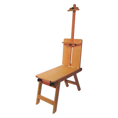 martin universal mobile bench easel artists easels at