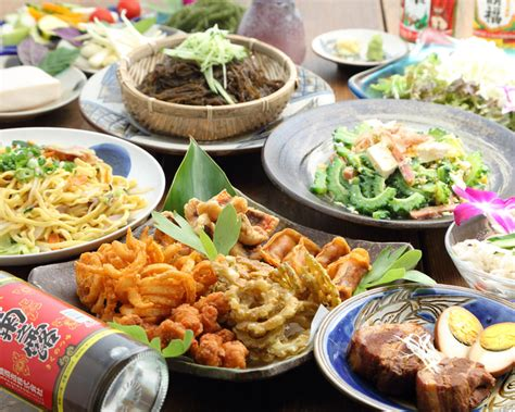 kaze japanese cuisine usagiya photo 1 page page 1 40 omiya okinawan cuisine
