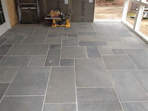 patio tiles for the home