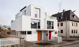 Kfw 70 Förderung Neubau : gerokstra e ~ Yasmunasinghe.com Haus und Dekorationen