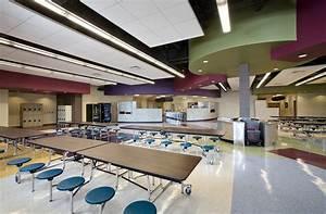 Blackhawk Middle School | Wight & Company