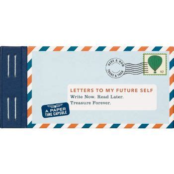 letter to future self letters to my future self paper source 48672