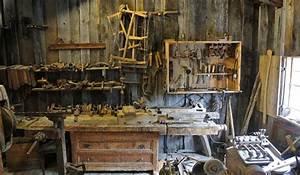 Altes Werkzeug Holzbearbeitung : werkzeug kaufen das richtige f r jede hausbau etappe ~ Watch28wear.com Haus und Dekorationen