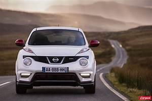 Nissan Juke Blanc : la page web l 39 argus du 7 f vrier 2013 actus auto auto evasion forum auto ~ Gottalentnigeria.com Avis de Voitures