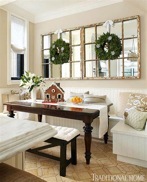 window pane mirror ideas  pinterest windows