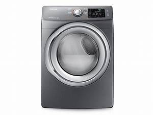 Samsung Dryer Owners Manual Online - Wiki