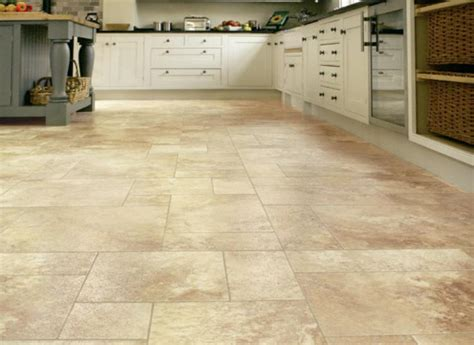 kitchen vinyl tile flooring how to remove vinyl flooring kitchen floor tiles 6388