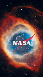 Nasa Logo Wallpapers (70+ background pictures)