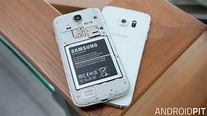 Samsung S4 Cell Phone Manual