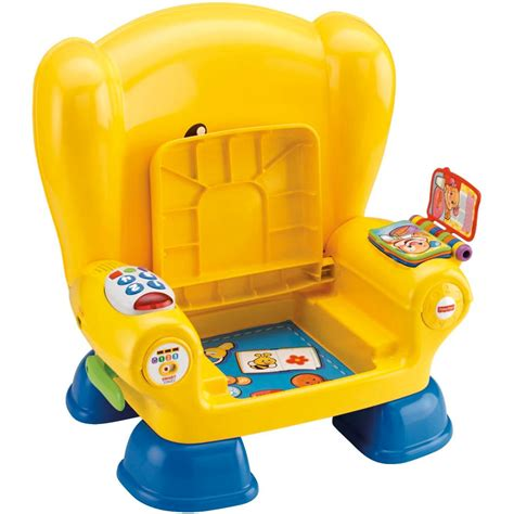 si鑒e auto fisher price poltroncina cagnolino fisher price sedia intelligente gioco bimbi educativo ebay
