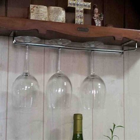cabinet wine glass holder cabinet wine glass rack decor ideasdecor ideas