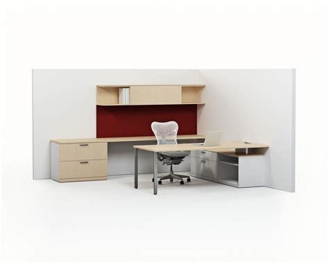herman miller bureau id a desks workstations department of