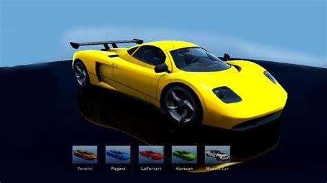 Madalin Stunt Cars 2 Car Games (images)