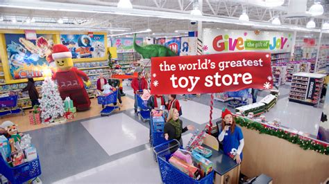 """Who Steals From Toys""""r""""us?  Palm Beach County Sheriff's"""