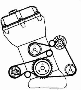 2006 Bmw 325i Serpentine Belt Diagram Html