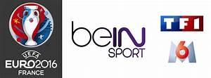 M6 Match Euro 2016 : tv l 39 euro 2016 sur bein sports tf1 et m6 euro 2016 ~ Medecine-chirurgie-esthetiques.com Avis de Voitures