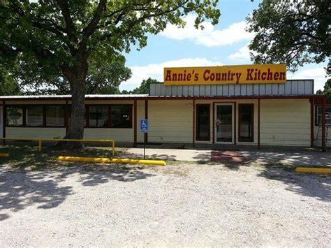 tammys country kitchen s country kitchen springtown restaurant reviews 2662