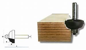 Bündigfräser Anlaufring Oben : profilhohlkehlfr ser ~ Eleganceandgraceweddings.com Haus und Dekorationen
