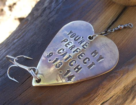 valentine gifts husband personalized valentines gift ideas