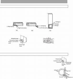 Page 11 Of Sea Breeze Heat Pump Mini