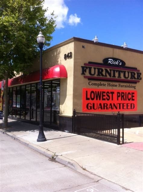 ricks furniture san jose the best furniture store in san jose for 20 years
