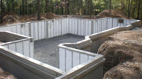 Prefabricated Basement Walls Rooms, Prefab Basement Walls