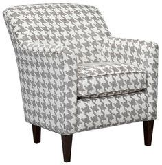 sidney road accent chair furniture living