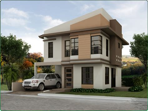 affordable house and lot for sale sugarland estates for sale houses in philippines