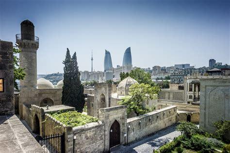Azərbaycanın maraqlı və aktual xəbər saytı. Experience in Baku, Azerbaijan by Zuleykha   Erasmus experience Baku