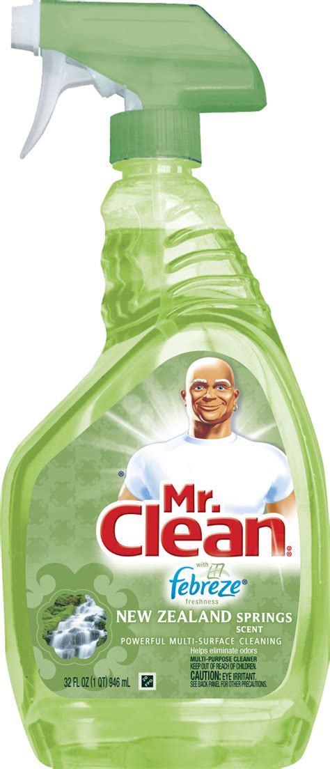 mr clean bathroom cleaner with febreze mr clean with febreze multi surface cleaner giveaway