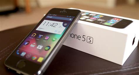 for iphone 6 dan 6 cara membedakan iphone asli dan iphone palsu replika
