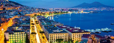 hotel sylwester neapol neapol wlochy