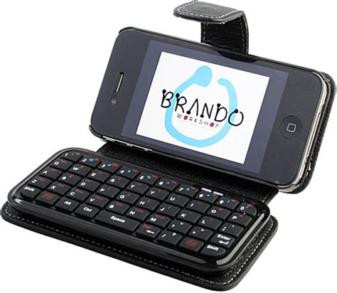 cool keyboards for iphone iphone sclick
