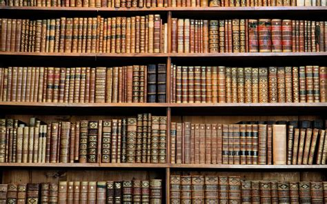 libri in libreria desktop wallpaper libri e libreria